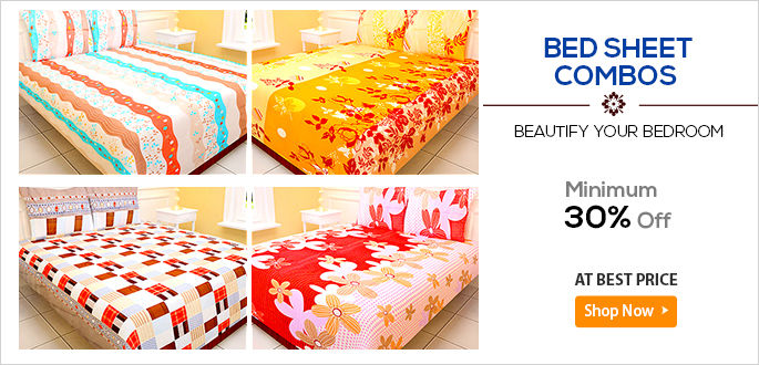 Bed Sheet Combo_20-11-14