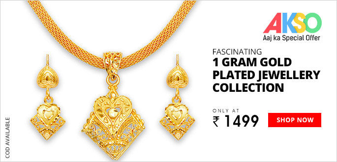 Fascinating-1-Gram-Gold-Plated-Jewellery-Collection-13-2-2015