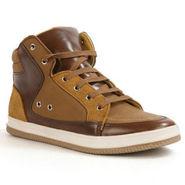 Bacca bucci TPR Sneaker-Multicolor