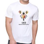 Oh Fish Graphic Printed Tshirt_Dcans