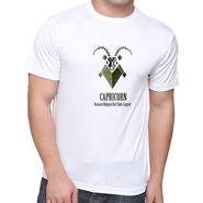Oh Fish Graphic Printed Tshirt_Dcaps