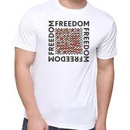 Oh Fish Graphic Printed Tshirt_Cdmfdms