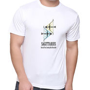 Oh Fish Graphic Printed Tshirt_C1sags
