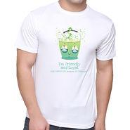 Oh Fish Graphic Printed Tshirt_C2aqus