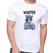 Oh Fish Graphic Printed Tshirt_Dgtwtdrcns