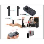 Spy Button Camera Code 011