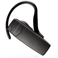 Plantronics Explorer 10 Mobile Bluetooth Headset - Black