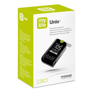 Mylife Unio Blood Glucose Monitoring System