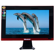 Weston 16 inch HD Ready LED TV