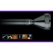 ZINGALALAA 1200 Meter Britelite Rechargeable LED Plus Flash Light Torch Flashlight