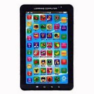 BD  P1000 Kids Educational Learning Tablet