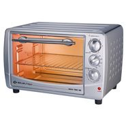 Bajaj Majesty 2800 TMCSS 28-Litre Oven Toaster Grill