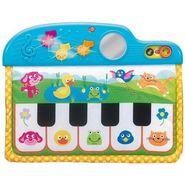 Winfun SoundN Tunes Crib Piano