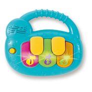 Winfun Baby Musician-Keyboard-0640-01