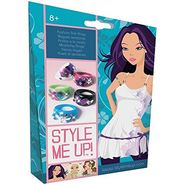 Style Me Up Fashion Trim Rings (628845004016)