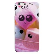 Snooky Digital Print Hard Back Case Cover For Apple Iphone 6 Td13091