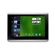 Acer Iconia Tab A500-10S32u