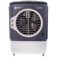 Orient Airtek Air Cooler AT602PM