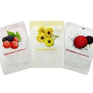 Krishkare Pack of 3 Anti-Ageing, Skin Vibrance & Softnening Mask