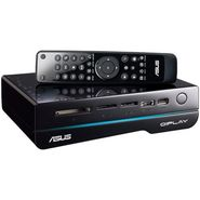 Asus O!Play HD2 HD Media Player