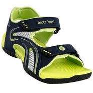 Bacca bucci Eva  Sandal Bb010 _Green