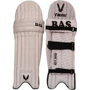 BAS Vampire Super Club Batting Pad - BLG40