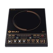 Bajaj ICX 7 Induction Cooktop