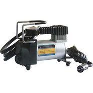 Branded Heavy Duty 12V Electric Car|Bike Metal Air Compressor