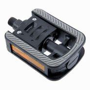 Btwin Mtb Foldable Pedal