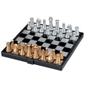 Imported Foldable Chess Board