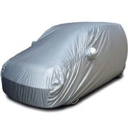 Chevrolet Cruze Car Body Cover