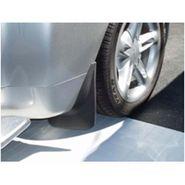 Car Mud Flaps 4 Santro-Alto + Wagonr-Swift-Dzire-Zen-Indica-i10-i20-Polo-Eon