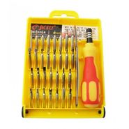 AutoStark JACKLY 6032 TOOL KIT