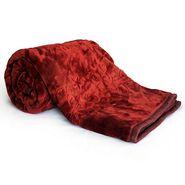 Little India Double Bed Blanket-DLI4DBK223