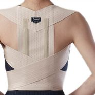 Posture Control Shoulder Brace DR-B011