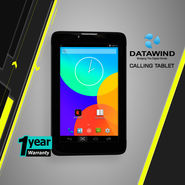 Datawind Calling Tablet