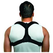 Dyna Inno-Life Clavicle Brace - Large