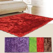 Feather Soft Premium Carpet