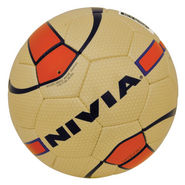 Nivia Simbolo Football - Golden