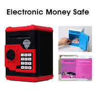 Gadgets Hero's Portable Electronic Safe