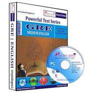 Practice Guru GRE - Smart-162