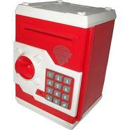 Money Safe Kids Smart Electronic Lock Piggy Bank