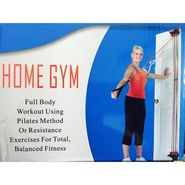 Protoner Home Gym Full Body Workout