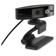 HP 1300 Webcam (A5F65AA)