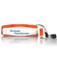 Handsfree Slimming And Massage Belt