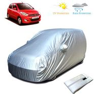 Hyundai i10 Car Body Cover