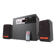 Intex IT-2690 BEATS Multimedia Subwoofer System