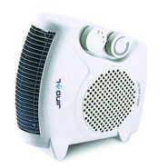 Jindal 2000 Ariana Room Heater White