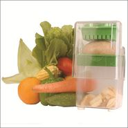 Kawachi  Potato and Veggie Utility Cutter Slicer-K247