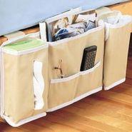 Kawachi Multifunction Storage Organizer